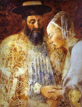 Piero_della_Francesca_-_Legend_of_the_True_Cross;_the_Queen_of_Sheba_Meeting_with_Solomon.JPG