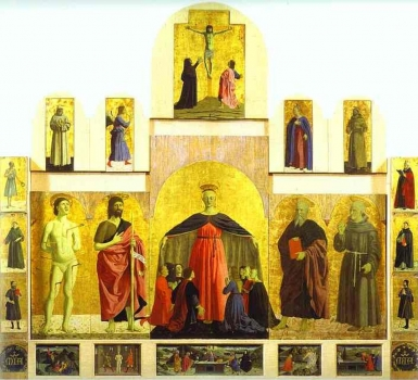 Piero_della_Francesca_-_Polyptych_of_the_Misericordia.JPG