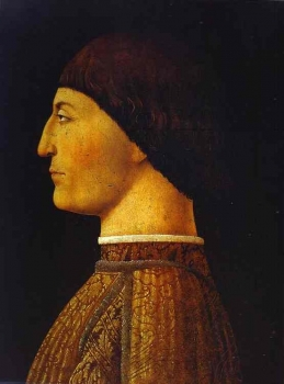 Piero_della_Francesca_-_Portrait_of_Sigismondo_Pandolfo_Malatesta,_the_Prince_of_Rimini.JPG