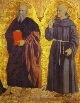 Piero_della_Francesca_-_St._John_the_Evangelist_and_St._Bernardine_of_Siena.JPG