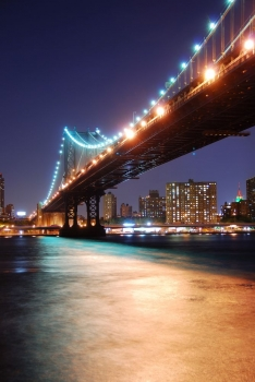 Puente_brooklyn_muralesyvinilos_27378855__Monthly_XL.jpg