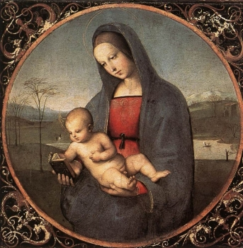 Raffaello_-_Madonna_with_the_Book_(Connestabile_Madonna).jpg
