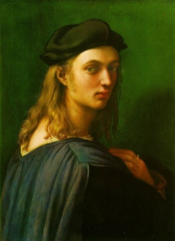 Raffaello_-_Portrait_of_Bindo_Altoviti.jpg