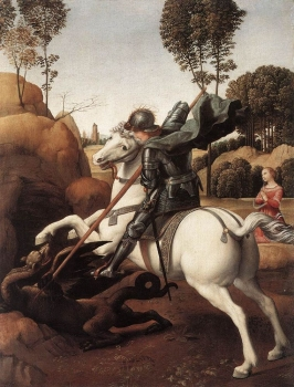 Raffaello_-_St_George_and_the_Dragon.jpg