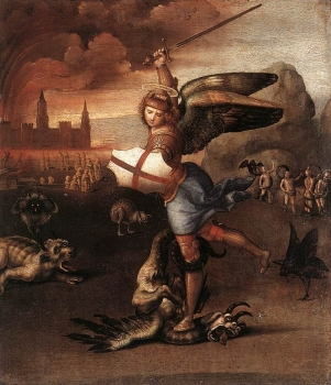 Raffaello_-_St_Michael_and_the_Dragon.jpg