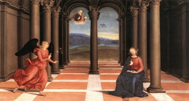 Raffaello_-_The_Annunciation.jpg