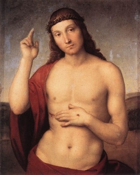 Raffaello_-_The_Blessing_Christ.jpg