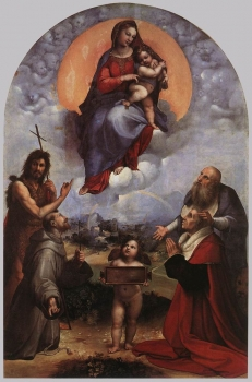 Raffaello_-_The_Madonna_of_Foligno.jpg