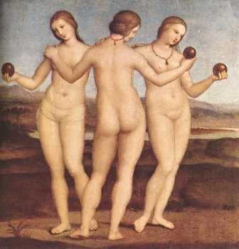 Raffaello_-_The_Three_Graces.jpg