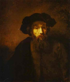 Rembrandt_-_A_Bearded_Man_in_a_Beret.JPG