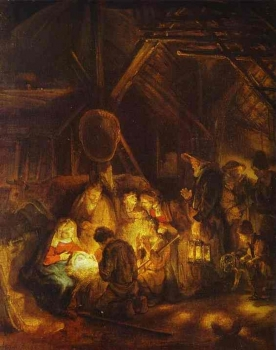 Rembrandt_-_Adoration_of_the_Shepherds.JPG