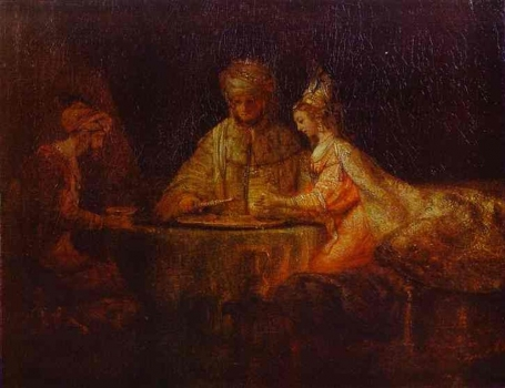 Rembrandt_-_Assuerus,_Haman_and_Esther.JPG