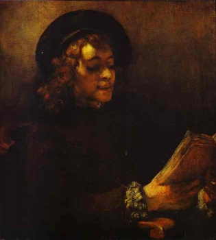 Rembrandt_-_Portrait_of_Titus_Reading.JPG