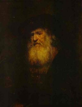 Rembrandt_-_Portrait_of_a_Bearded_Man_in_Black_Beret.JPG
