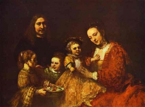 Rembrandt_-_Portrait_of_a_Family.JPG