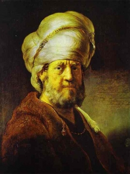 Rembrandt_-_Portrait_of_a_Man_in_an_Oriental_Costume.JPG