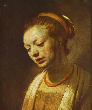 Rembrandt_-_Portrait_of_a_Young_Girl.JPG