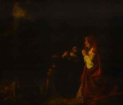 Rembrandt_-_Sacrifice_of_Manoah.JPG