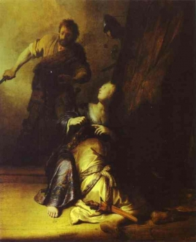 Rembrandt_-_Samson_Betrayed_by_Delilah.JPG