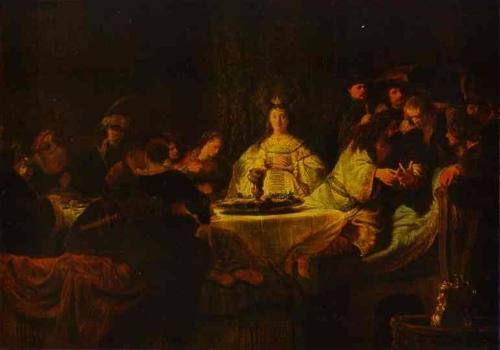 Rembrandt_-_Samson_Putting_Forth_His_Riddles_at_the_Wedding_Feast.JPG