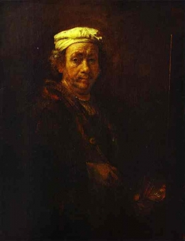 Rembrandt_-_Self-Portrait_at_the_Easel.JPG