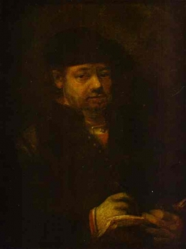 Rembrandt_-_Self-Portrait_with_a_Sketch-Book.JPG