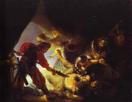 Rembrandt_-_The_Blinding_of_Samson.JPG
