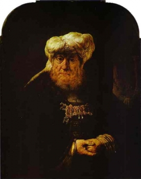 Rembrandt_-_The_King_Uzziah_Stricken_with_Leprosy.JPG