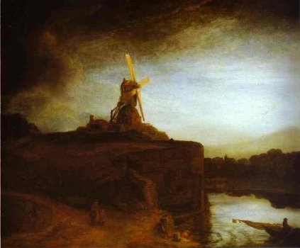 Rembrandt_-_The_Mill.JPG