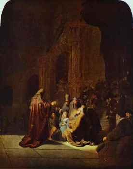 Rembrandt_-_The_Presentation_of_Jesus_in_the_Temple.JPG
