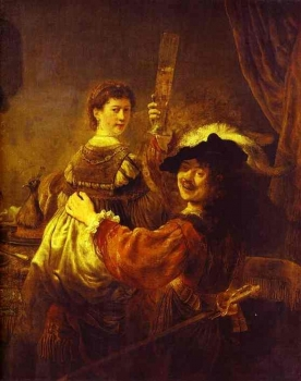 Rembrandt_-_The_Prodigal_Son_in_the_Tavern_(Rembrandt_and_Saskia).JPG