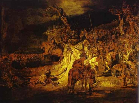 Rembrandt_-_The_Unity_(Agreement)_in_the_Country.JPG
