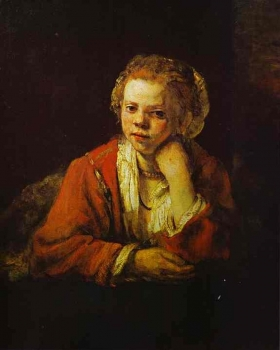 Rembrandt_-_Young_Girl_at_the_Window.JPG