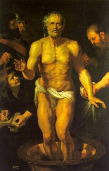 Rubens,_Peter_Paul_~_The_Death_Of_Seneca,_1615,_Oil_On_Panel,_Museo_Del_Prado,_Madrid.jpg