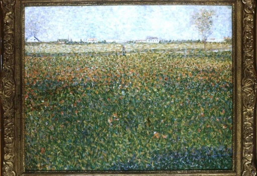 Seurat,_Georges._The_Poppy_Field,_1884.jpg