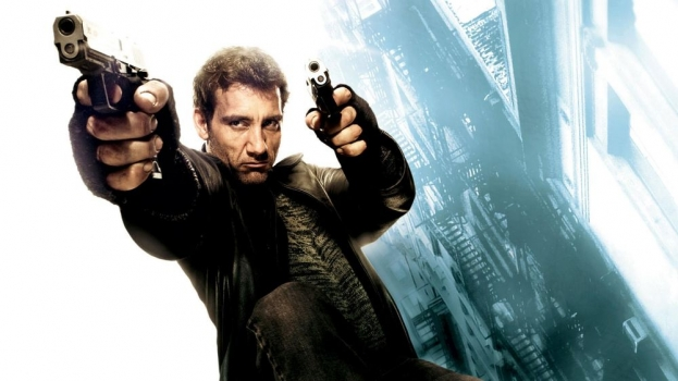 Shoot-Em-Up-Clive-Owen.jpg