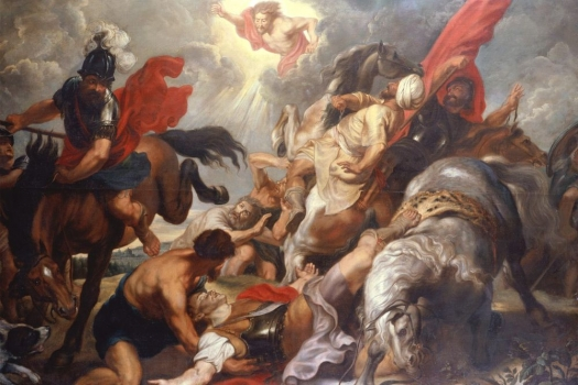 The_Conversion_of_St._Paul,_Rubens.jpg