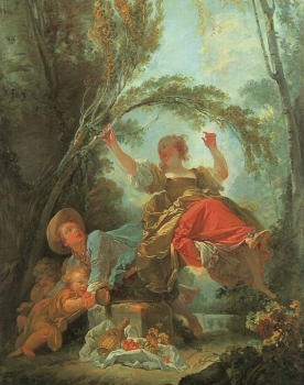 The_See-Saw_(Fragonard_undated).jpg