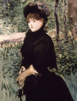 The_Stroll,_Manet,_1880-ok.jpg