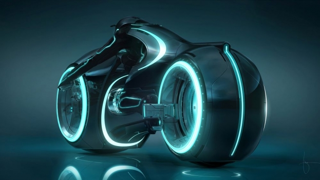Tron-Legacy-Hires-Wallpaper-1920x1080.jpg