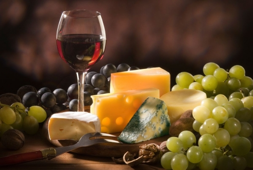 Uvas_queso_y_vinomuralesyvinilos_17989849__Monthly_XL.jpg