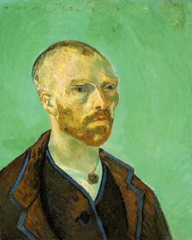 Vincent_Van_Gogh_-_Self-Portrait_Dedicated_to_Paul_Gauguin_1888.jpg