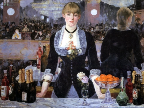 Wallpaper_-_Edouard_Manet_-_A_Bar_At_Folies_Bergere.jpg