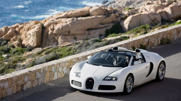Wallpapers_Bugatti_Veyron_cabrio_1920x1080.jpg