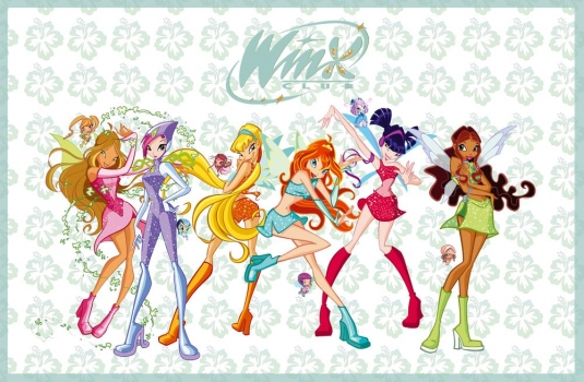 Winx_Club_Fairies_and_Pixies_by_WinxClubFanArt.jpg