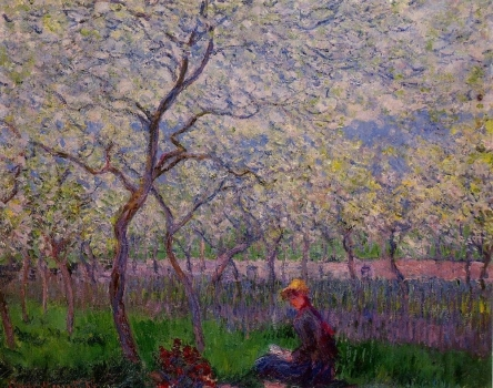 an_orchard_in_spring.jpg
