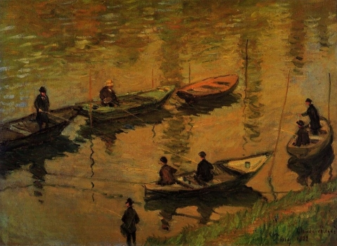 anglers_on_the_seine_at_poissy.jpg
