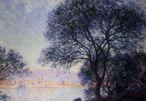 antibes_seen_from_the_salis_gardens_1.jpg