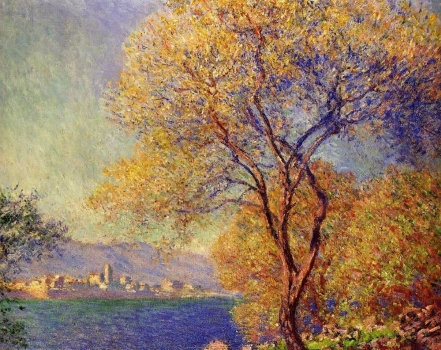 antibes_seen_from_the_salis_gardens_2.jpg