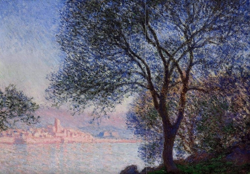 antibes_seen_from_the_salis_gardens_3.jpg